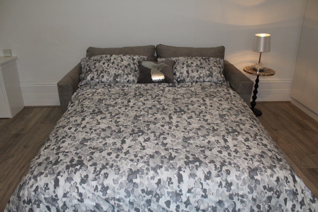 54BR1 Main with open bed